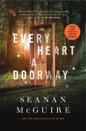 Every Heart a Doorway PDF Download