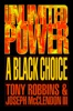 Unlimited Power a Black Choice