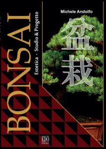 Bonsai. Estetica studio & progetto da Michele Andolfo