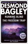 Running Blind  The Freedom Trap