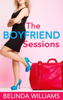 Belinda Williams - The Boyfriend Sessions artwork