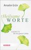Heilsame Worte - Anselm Grün