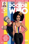 Doctor Who The Twelfth Doctor 39