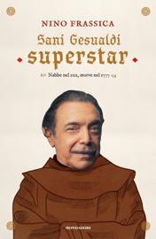 Sani Gesualdi Superstar