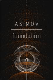 Foundation book