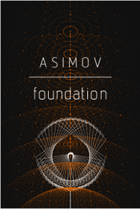 Foundation Summary