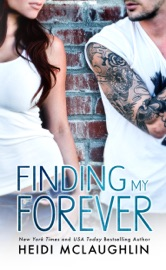 Finding My Forever PDF Download