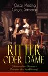 Ritter Oder Dame Historischer Roman - Zeitalter Der Aufklrung