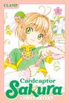 Cardcaptor Sakura Clear Card Volume 2