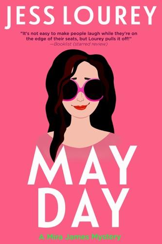 Jess Lourey - May Day
