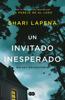 Shari Lapena - Un invitado inesperado portada