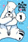 A Polar Bear In Love Vol 1