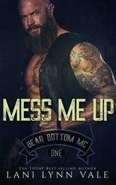 Mess Me Up PDF Download