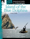Island Of The Blue Dolphins Instructional Guides For Literature