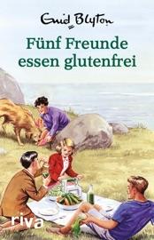 Download Fünf Freunde essen glutenfrei