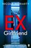 Nicola Moriarty - The Ex-Girlfriend artwork