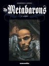 The Metabarons 7
