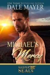 Michael's Mercy