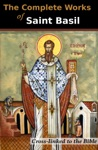 The Complete Works Of St Basil
