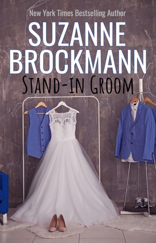 Stand-In Groom E-Book Download