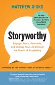 Storyworthy