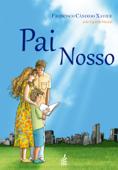 Pai nosso Book Cover