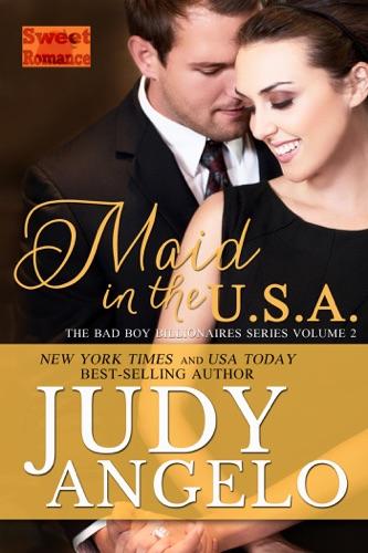 Maid in the USA E-Book Download