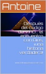 Despus Del Cdigo Da Vinci El Encuentro Con Dios Una Historia Verdadera
