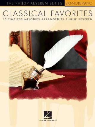 Piazzolla Tangos Songbook: The Phillip Keveren Series