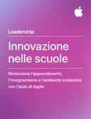 Innovazione nelle scuole