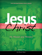 Jesus Christ: His Mission and Ministry [Second Edition 2017]