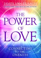 James Van Praagh - The Power of Love artwork