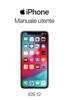 Apple Inc. - Manuale utente di iPhone per iOS 12 Grafik