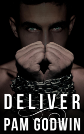 Deliver book