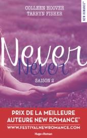 Never Never Saison 2 PDF Download