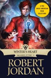 Winter's Heart PDF Download