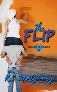 The Flip E-book