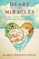 Karen Henson Jones - Heart of Miracles artwork