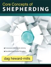 Core Concepts Of Shepherding