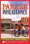 The The Parker Inheritance