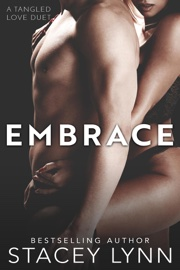 Embrace book summary