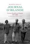 Journal DIrlande