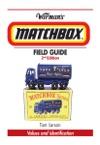 Warmans Matchbox Field Guide