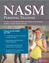 NASM Personal Training Prep Book