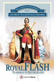 Royal Flash PDF Download