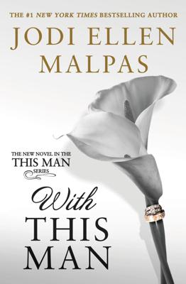 Jodi Ellen Malpas - With This Man book