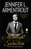 Jennifer L. Armentrout - Moonlight Seduction artwork