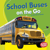 School Buses on the Go