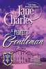 Jane Charles - A Perfect Gentleman  artwork