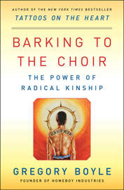 Barking to the Choir book